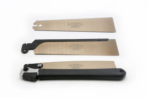 JSF-123 Japanese Folding Saw Kit