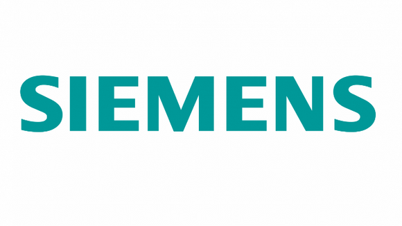 Siemens MRI Equipment