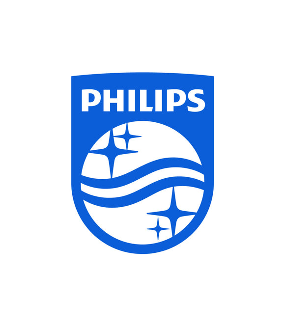 Philips CT Scanners