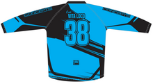 Racer Concepts Jersey