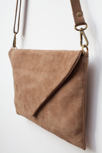 The Envelope Bag Sand