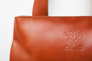 The Mara Bag