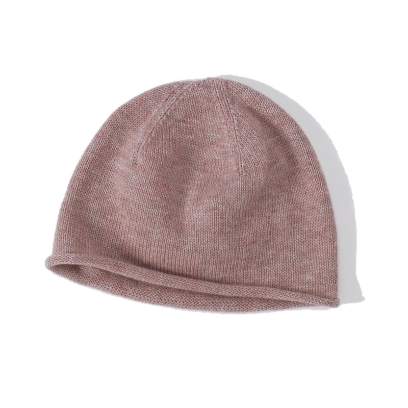 Newborn Knit Cap