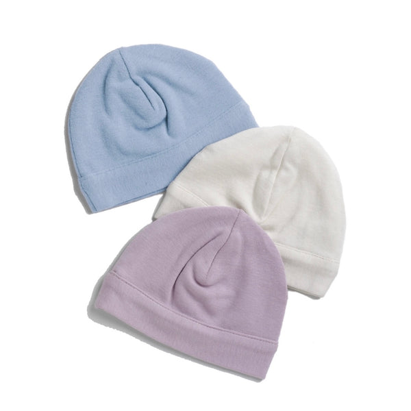 T2 Preemie Head Warmer