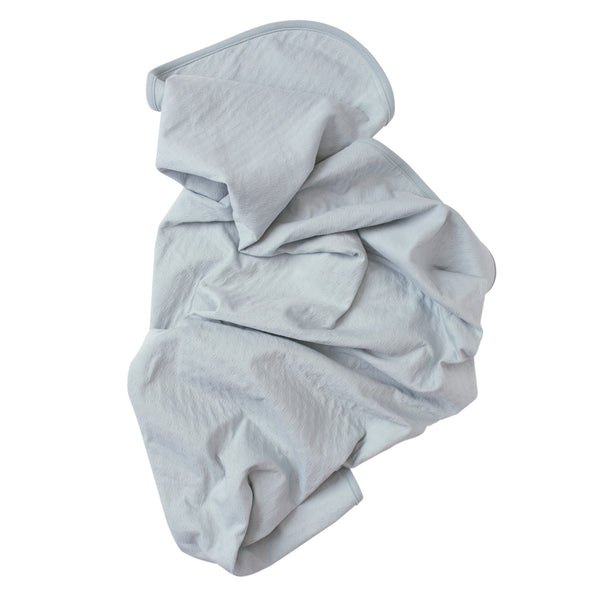Essential Swaddle Blanket