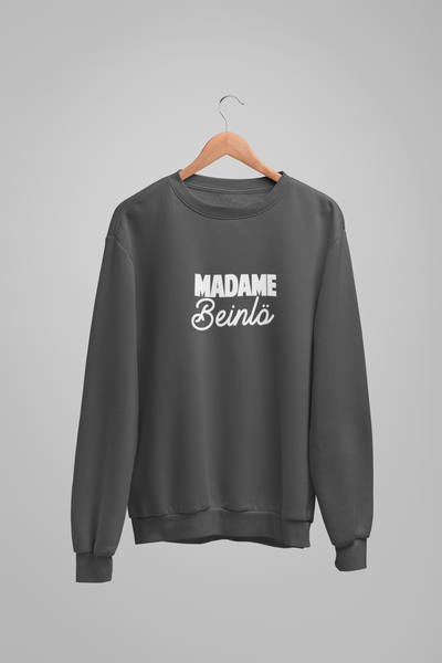 MADAME Beinlö SWEAT