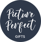 Picture Perfect Gifts