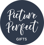 Picture Perfect Gifts is a online gift boutique offering beautiful, mostly personalised, gifts for all occasions.
