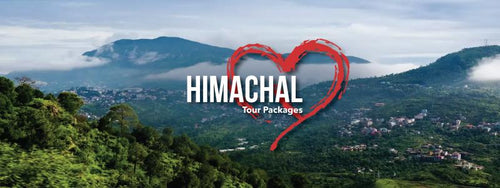 HImachal 8 nights - Aryan Dream Holidays