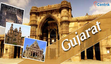 Gujarat 6 Nights @ Rs. 23,900