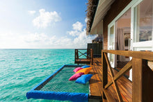 Maldives Best package rates till Oct 2018