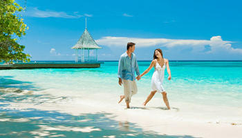 Andaman Nicobar 5 Nights package