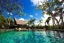 Bali 4 NIghts Luxury Honeymoon - Valid till 30th Sep 19