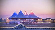 RANN UTSAV PACKAGE TOUR(2 NIGHT / 3 DAYS)