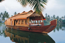 KERALA 06 DAYS 05 NIGHTS GROUP PACKAGES (PER PERSON