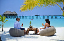 Mauritius 4 Nights Package Valid till June 2018