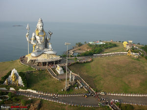 Karnataka 4 Nights Package