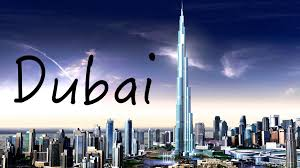 Dubai 5 Nights fully loaded with Lapita @ Rs 30,900/- valid till 31st Aug 2018