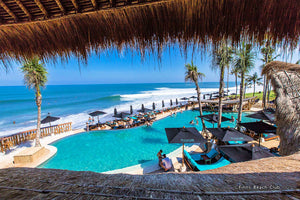 Bali 5 Night 6 Day Honeymoon Special with Pvt Pool Villa
