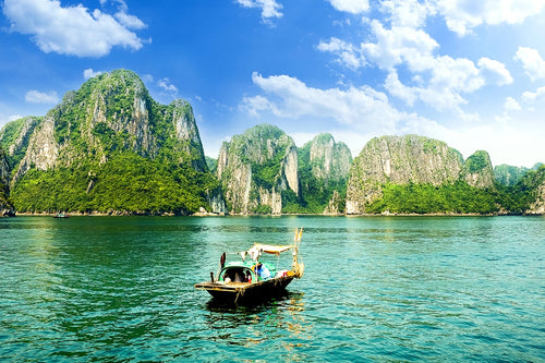 SAIGON- CUCHI –MEKONG DELTA ( 5DAYS -4NIGHTS)