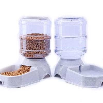 Dog Accessories And Supplies | Dogwarehouse - Affordable Products | Dog Drinkers Feeder | Dog Bowl Dispenser