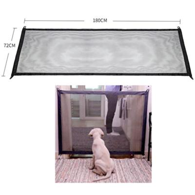 Dog Accessories And Supplies | Dogwarehouse - Affordable Products | Dog Doors   Stopper | Dog Door | Dog Gate | Dog Lock | Dog Fence | Dog Safety Gate