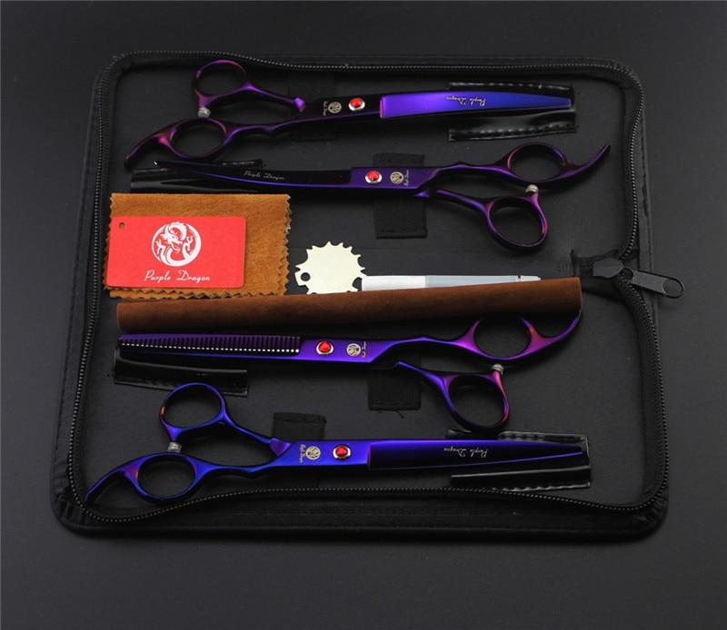 Dog Professional Grooming Scissors