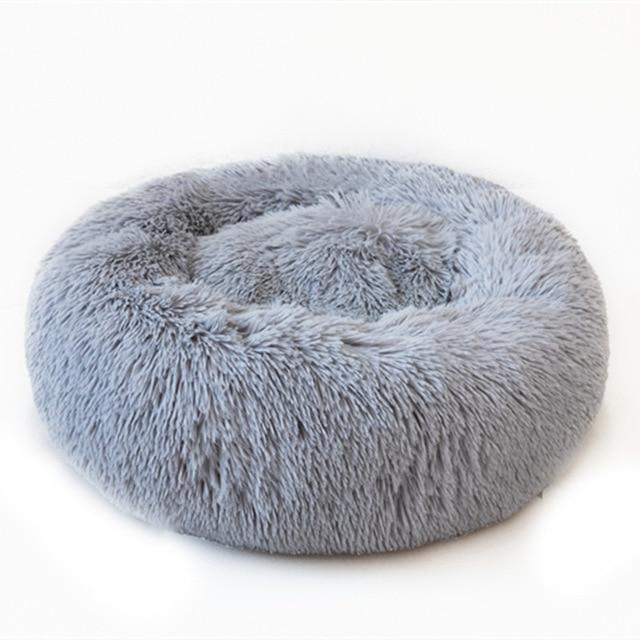 Luxury Pet Cushion