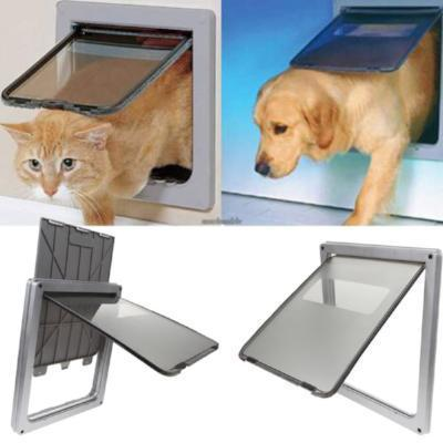 Image of Dog Accessories And Supplies | Dogwarehouse - Affordable Products | Dog Doors   Stopper | Dog Door | Dog Gate | Dog Lock | Dog Fence | Dog Safety Gate