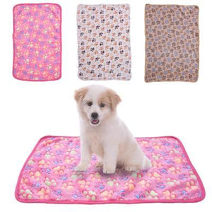Dog Accessories And Supplies | Dogwarehouse - Affordable Products | Dog Clean Up | Dog Soft Mat Pad