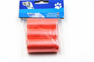 Dog Accessories And Supplies | Dogwarehouse - Affordable Products | Dog Clean Up | Dog Poop Bags