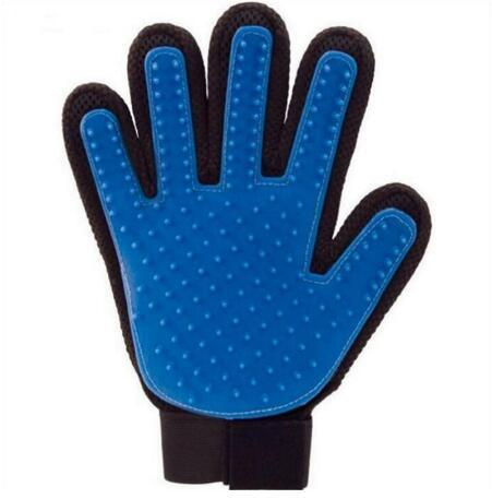 Dog Accessories And Supplies | Dogwarehouse - Affordable Products | Dog Clean Up | Dog Massage Bath Glove | Dog Hair Brush Comb