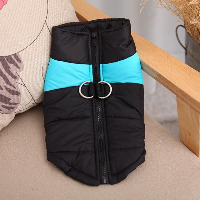 Dog Accessories And Supplies | Dogwarehouse - Affordable Products | Dog Coat,Jumper,Apparel | Dog Waterproof Vest | Dog Winter Vest