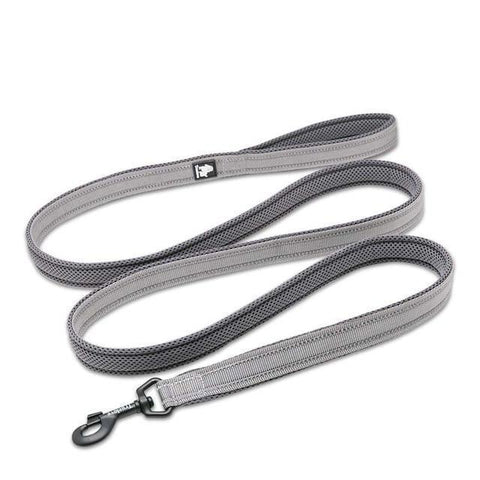 Dog 3M Reflective Double Thick Harness