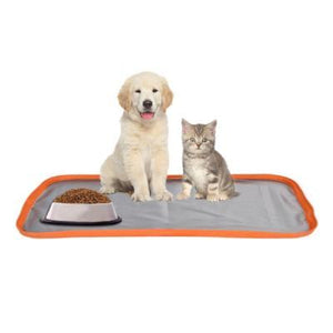 Dog Accessories And Supplies | Dogwarehouse - Affordable Products | Dog Clean Up | Dog Bed Feeding Mat | Dog Placemat