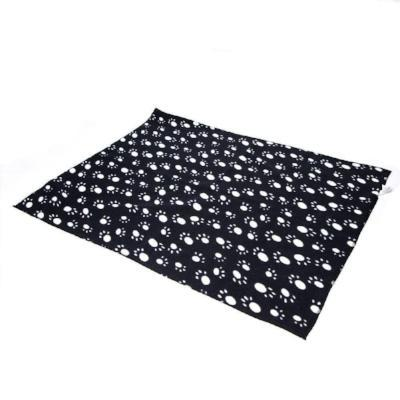 Dog Accessories And Supplies | Dogwarehouse - Affordable Products | Dog Clean Up | Dog Foldable Bed | Dog Warm Blanket