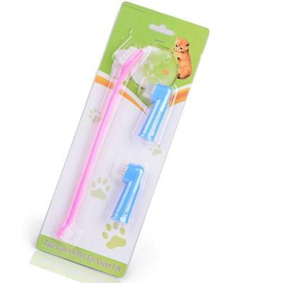 Dog Accessories And Supplies | Dogwarehouse - Affordable Products | Dog Grooming Accessories | Dog Finger Toothbrush