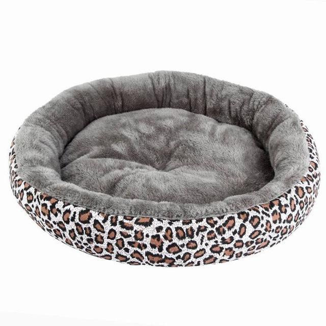 Dog Breathable Soft Bed