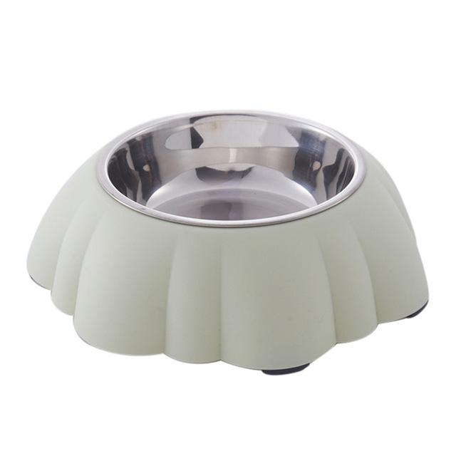 Dog Accessories And Supplies | Dogwarehouse - Affordable Products | Dog Bowl | Dog Dry Food Bowls