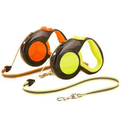 Dog Accessories And Supplies | Dogwarehouse - Affordable Products | Reflective Harness | Retractable Harness