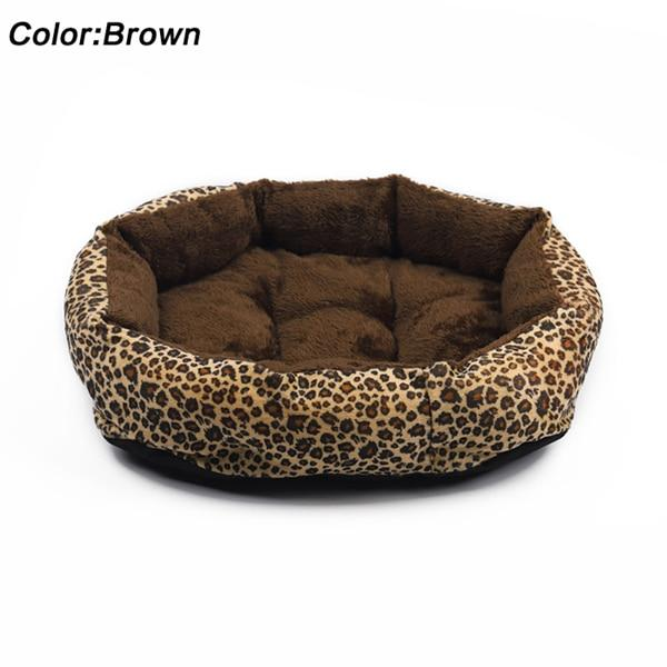 Dog Bed For Medium Large Dog