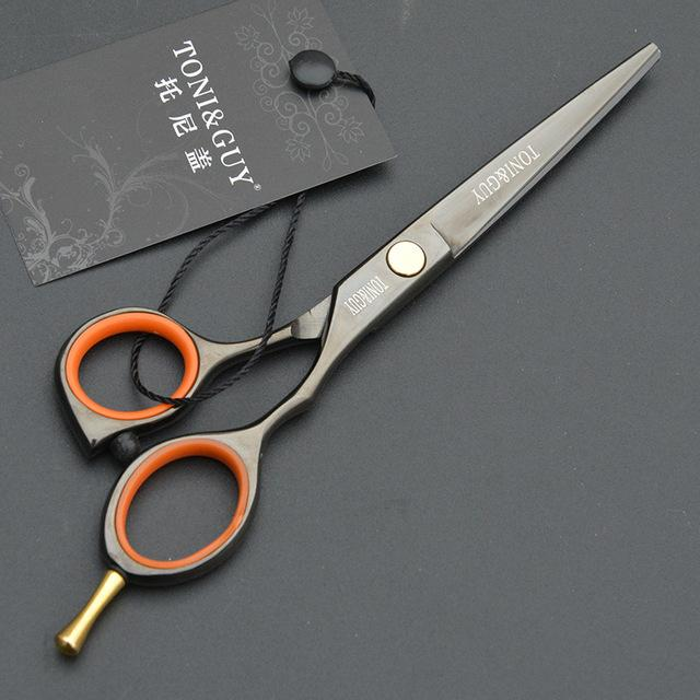 Dog Straight Professional Scissors