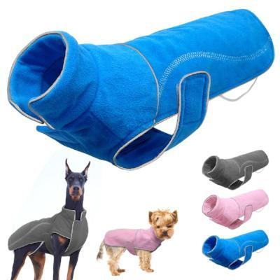 Dog Accessories And Supplies | Dogwarehouse - Affordable Products | Dog Coat,Jumper,Apparel | Dog Reflective Warm Coat | Dog Sweater Coat