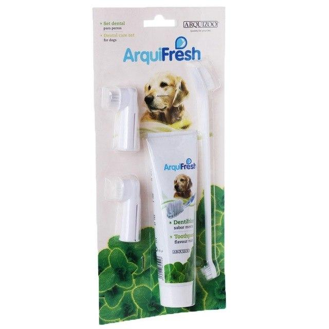 Dog Accessories And Supplies | Dogwarehouse - Affordable Products | Dog Health Care | Dog Toothbrush | Dog Toothpaste |