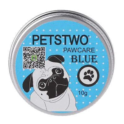 Dog Accessories And Supplies | Dogwarehouse - Affordable Products | Dog Health Care | Dog Creams