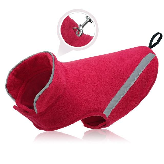 Dog Accessories And Supplies | Dogwarehouse - Affordable Products | Dog Coat,Jumper,Apparel | Dog Winter Jacket | Dog Reflective Jacket