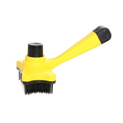 Dog Accessories And Supplies | Dogwarehouse - Affordable Products | Dog Grooming Accessories | Dog Comb Brush