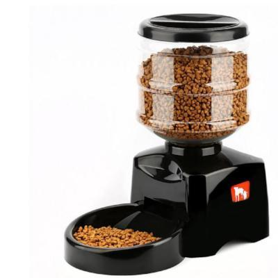 Dog Accessories And Supplies | Dogwarehouse - Affordable Products | Dog Automatic Pet Feeder | Dog Dispenser Bowl
