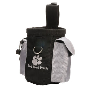 Dog Accessories And Supplies | Dogwarehouse - Affordable Products  |  Dog Training Food Bait | Dog Waist Bag