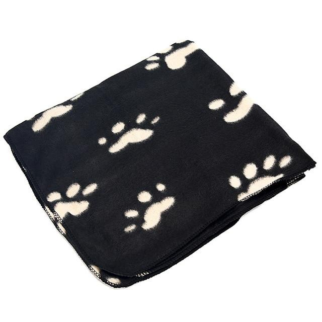 Dog Accessories And Supplies | Dogwarehouse - Affordable Products | Dog Clean Up | Dog Warm Blanket